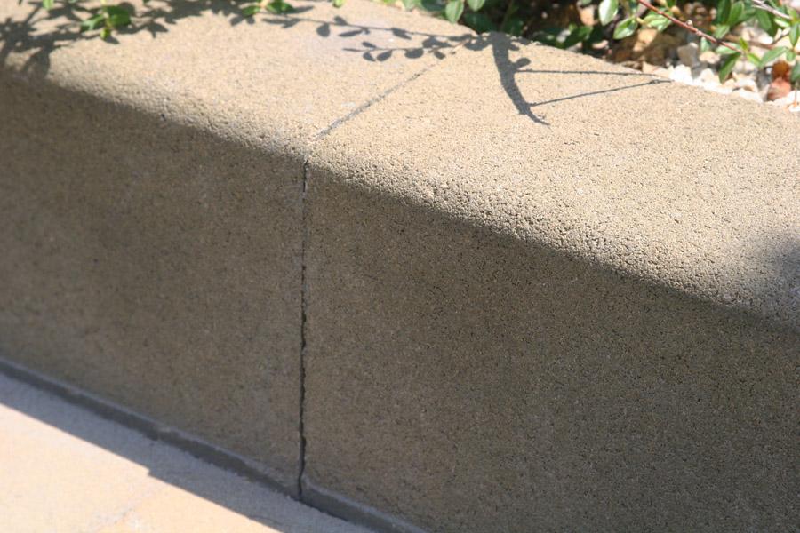 Требование к уплотнению бетонной смеси цементный раствор температура воды